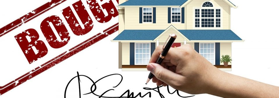 A Guide to Purchasing Property Efficiently