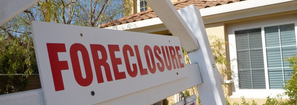 Home Buying Tips – What to Expect at the Foreclosure Auction